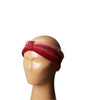 Prana - Pixie Headband