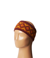 Prana - Forest Headband