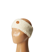 Prana - Desi Headband