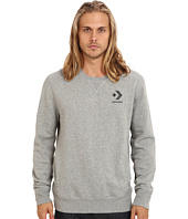 Converse - Star Chevron Fleece Core Crew
