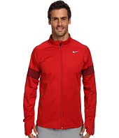 Nike - Element Thermal Full Zip