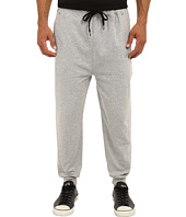 Converse - Donegal Fleece Pant
