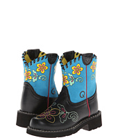 Ariat Kids - Flower Fiesta (Toddler/Little Kid/Big Kid)
