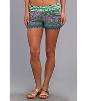 Maaji - Reve Chaser Shorts Cover-Up
