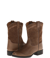 Ariat Kids - Heritage Roper (Toddler/Little Kid/Big Kid)