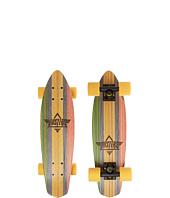 Dusters - Ace V-Ply Cruiser