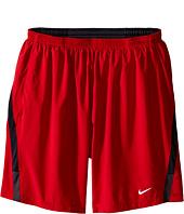 Nike - 7