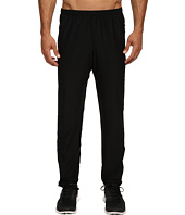 Nike - Perfect Track Pant 2