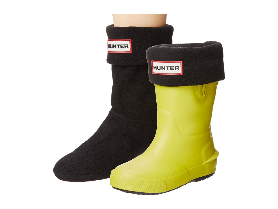 Hunter Kids - Original Boot Sock (Toddler/Little Kid/Big ...
