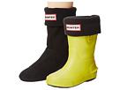 Welly Boot Socks (Toddler/Little Kid/Big Kid)