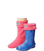 Hunter Kids - Welly Boot Socks (Toddler/Little Kid/Big Kid)