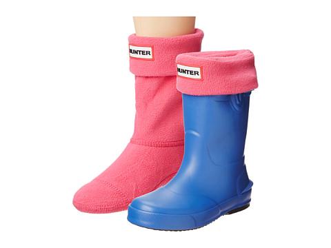 Hunter Kids Welly Boot Socks (Toddler/Little Kid/Big Kid)