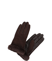 UGG - Classic Suede Smart Glove 14