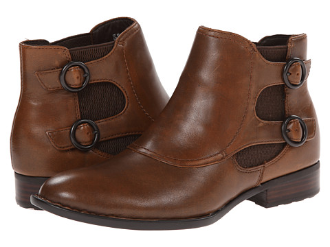 74e6b2d96e3 Click Here to Get Born Conley Crown Collection British Tan Boots + Free  Super Save Shipping ~