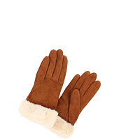 UGG - Classic Suede Shorty Glove