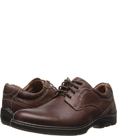 Johnston & Murphy - Fairfield Plain Toe