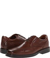 Johnston & Murphy - Pattison Runoff Lace-Up