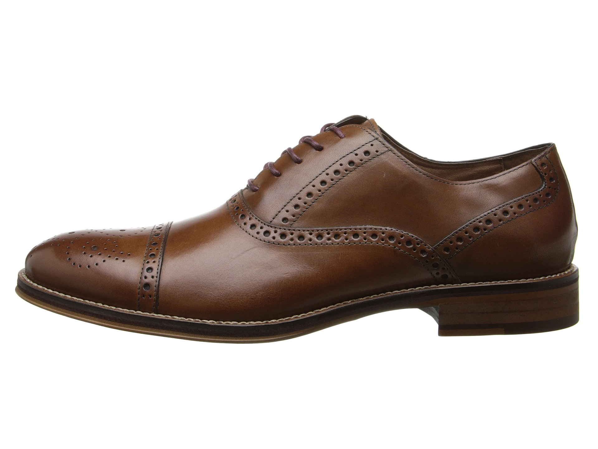 Find a great selection of Johnston & Murphy shoes for men and women at trismaschacon.tk Shop boots, oxfords, loafers, accessories and more. Check out our entire collection.