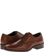 Johnston & Murphy - Larsey Moc Lace-Up