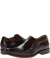 Johnston & Murphy - Tilden Slip-On