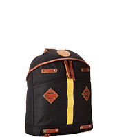 Will Leather Goods - Give Will Small Backpack