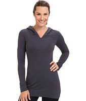 FIG Clothing - Napoli Tunic