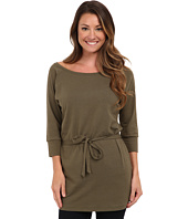 FIG Clothing - Aitape Tunic