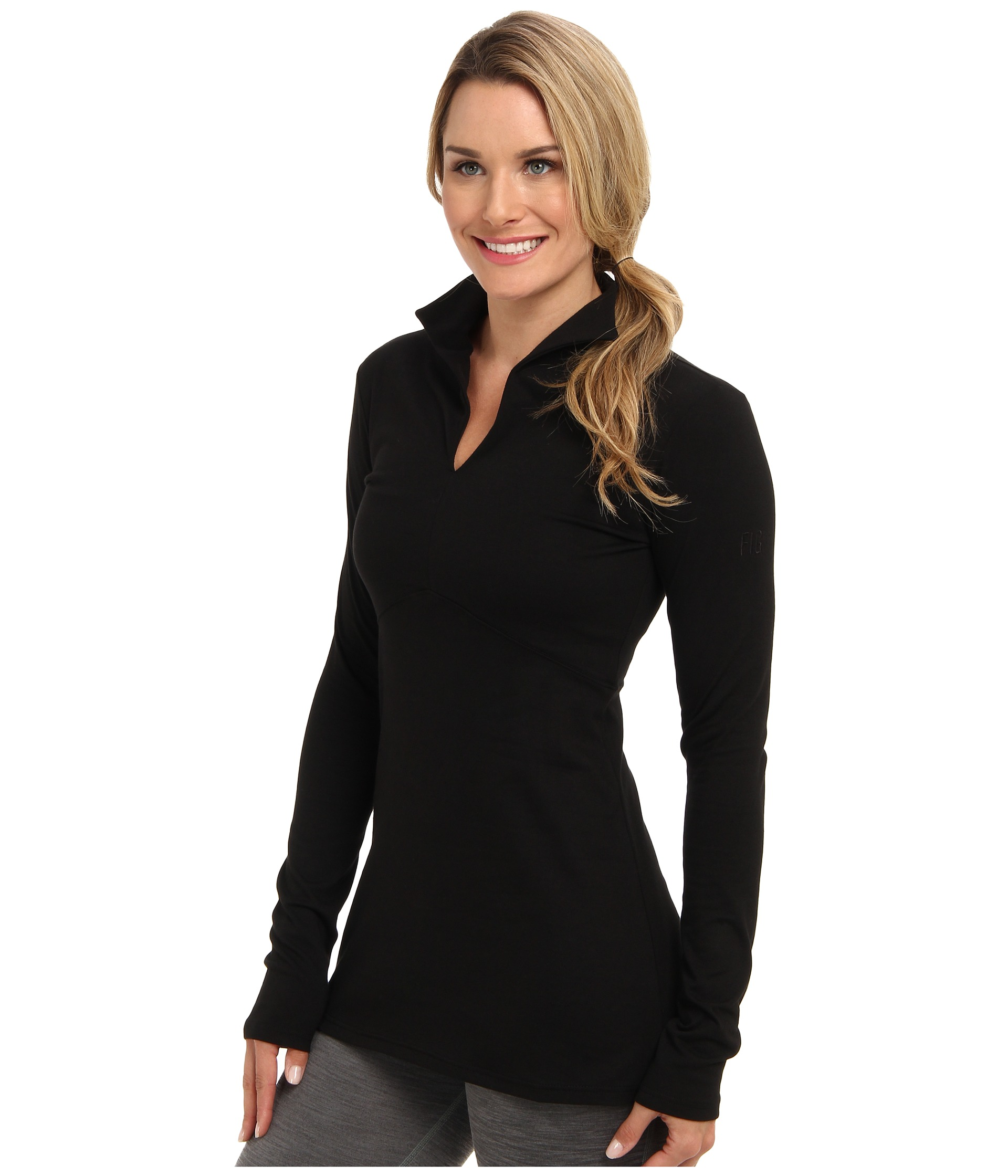 Shanghai Clothing, Wholesale Various High Quality Shanghai Clothing Products from Global Shanghai Clothing Suppliers and Shanghai Clothing Factory,Importer,Exporter at tanahlot.tk