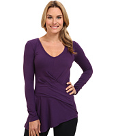 FIG Clothing - Strongsay Tunic