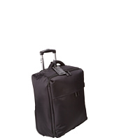Lipault Paris - Foldable 2-Wheeled Continental Carry-On