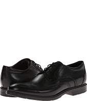 Rockport - City Smart Wing Tip Oxford