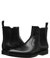 Rockport - City Smart Chelsea Boot
