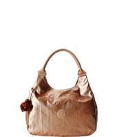 Kipling - Bagsational Pouch
