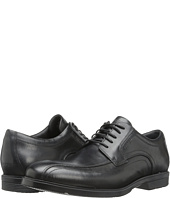 Rockport - City Smart - H20 Bike Toe Oxford