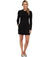 FIG Clothing - Ipiales Dress