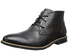 Rockport by Ledge Hill 2 Chukka Boot