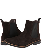 Rockport - Ledge Hill 2 Chelsea Boot