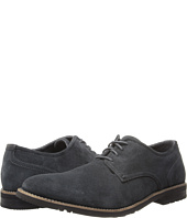 Rockport - Ledge Hill 2 Plain Toe Oxford