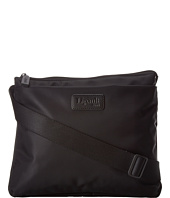 Lipault Paris - Large Horizontal Cross Body Bag