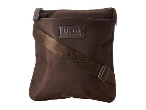 Lipault Paris JPF Series - Medium Cross Body Bag