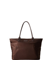 Lipault Paris - City Tote