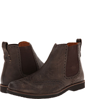 Tommy Bahama - Enclave Wingtip Boot