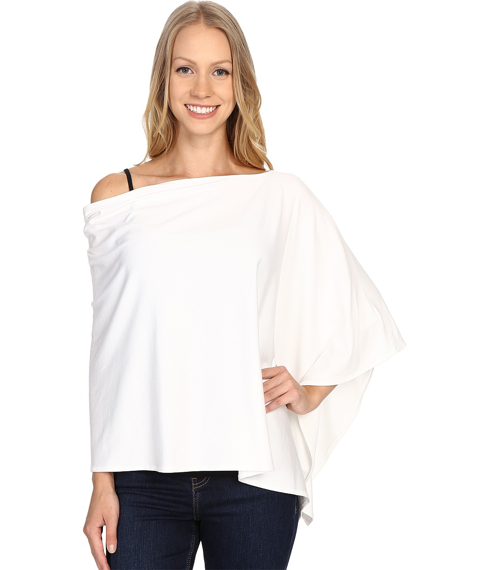 FIG Clothing FIG Clothing - Poptun Poncho