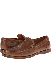 Tommy Bahama - Brooks Woven Slip-On