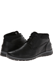 Rockport - RocSports Lite ZoneCush Plain Toe Boot