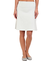 FIG Clothing - Belem Skirt