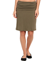 FIG Clothing - Arua Skirt
