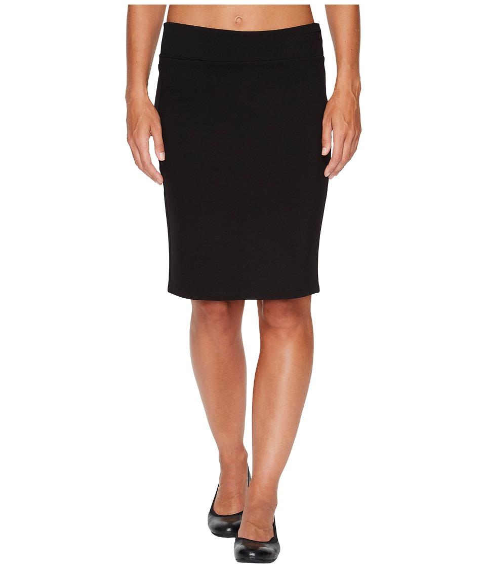 FIG Clothing - Upland Skirt