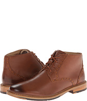 Rockport - Parker Hill Desert Boot