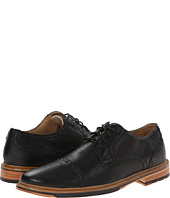 Rockport - Parker Hill Cap Toe Oxford